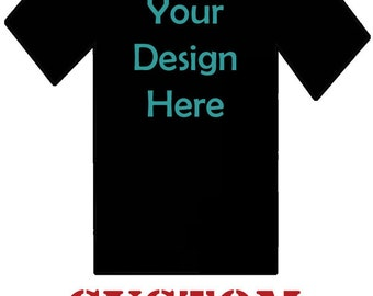 PreOrder Custom Shirts BJD SD/SD13/60cm or 45cm/MSD or 70cm or yoSD/27cm Made by Request