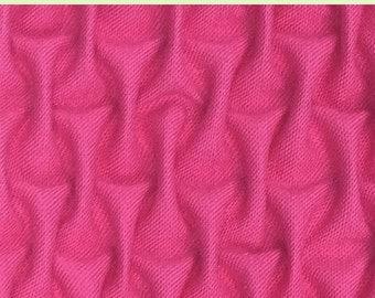 Heirloom Smocking Pattern - 04 - Hard Candy