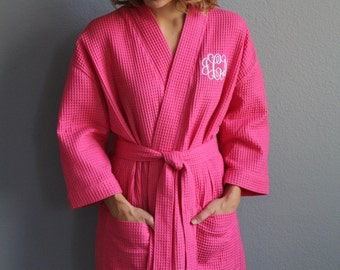 SPECIAL LISTING 6 Robes