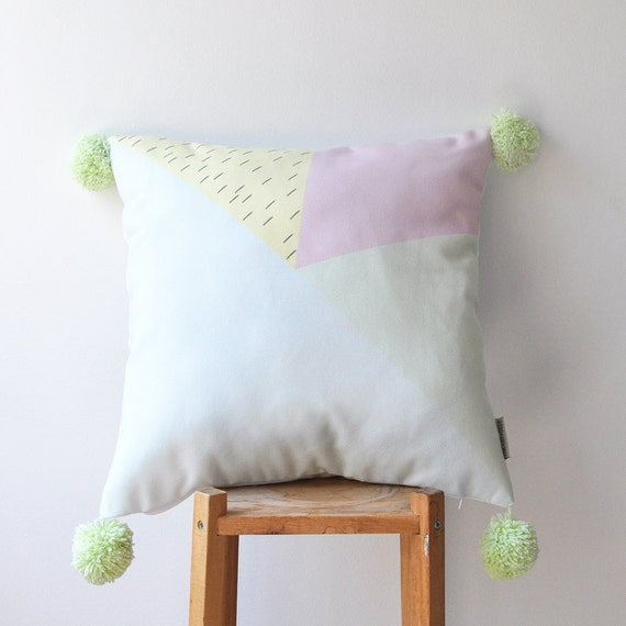 Free shipping and returns on Decorative Pillows Nursery & Baby Room Decor at thrushop-9b4y6tny.ga