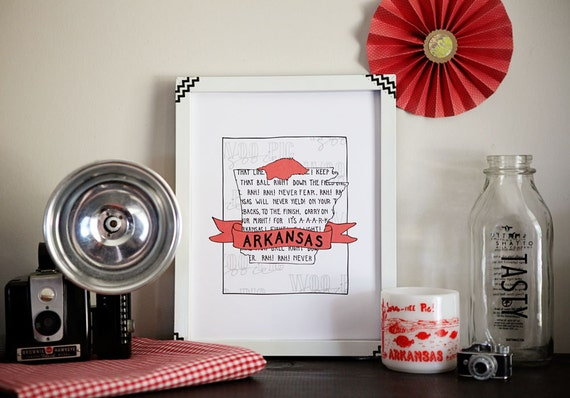 Razorback Decor 28 Images Razorback Diy Crafts Home Decorators Catalog Best Ideas of Home Decor and Design [homedecoratorscatalog.us]