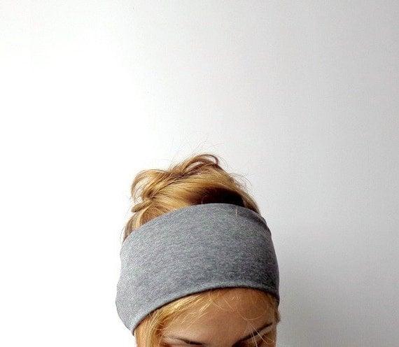 Frisur breites haarband