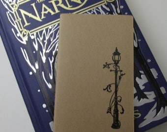 "Shop ""narnia"" in Books, Movies & Music"