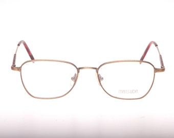Japan eyeglasses Etsy