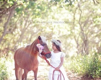 Unicorn Horn for Horse, Unicorn Horn Horse, Unicorn Horn for  You Choose Size Colors, Halloween, Pony Horn,