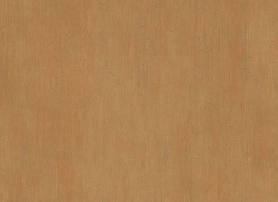 Warm copper tan light stucco faux vertical texture for Lightweight stucco