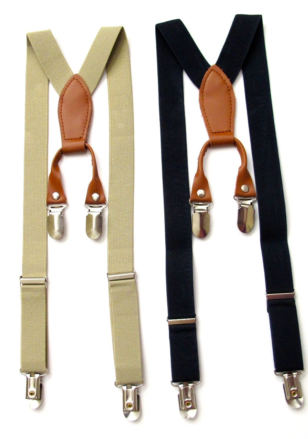 Shop for and buy toddler suspenders online at Macy's. Find toddler suspenders at Macy's.