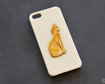 Cat iPhone 5 Case iPhone 5s Case iPhone  Cats Cover iPhone 6s Kitty  iPhone 6s Plus Cover iPhone 6 Plus Case iPhone 6 Cell Phone