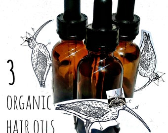 Organic Hair Conditioner | Natural Hair Product | Leave In Conditioner | Natural Hair Conditioner | Organic Hair Oil | Organic Hair Products