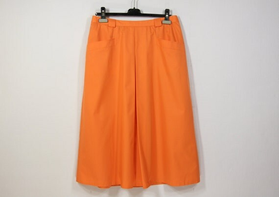 Best prices on Orange skirt in Women's Skirts online. Visit Bizrate to find the best deals on top brands. Read reviews on Clothing & Accessories merchants and buy with confidence.