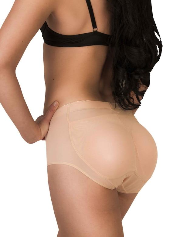 Butt Pad Underwear 46