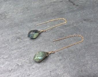 Earrings >>