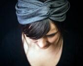 Headband Betty