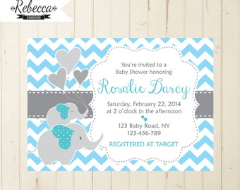 Baby Welcome Invitation Wording with awesome invitations design