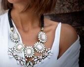 Mystical Maui Necklace