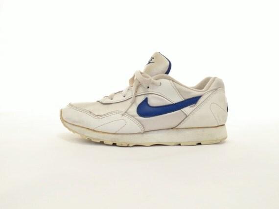 modelli scarpe nike anni 80