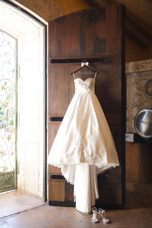Wedding hanger personalized bridal hanger custom wire name for Wedding dress personalized hanger