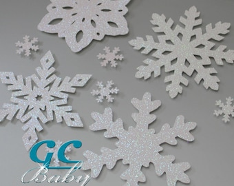 The royal jewels silver crown party accessory and photo by for How to make a real paper snowflake