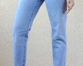 Vintage Liz Claiborne High Waisted Jeans