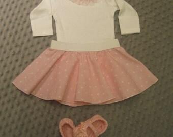 Twirl skirt ,Baby bodysuit with skirt,Infant clothing,Infant skirt, One piece,Baby skirt Baby Girl Clothing, Baby clothing,