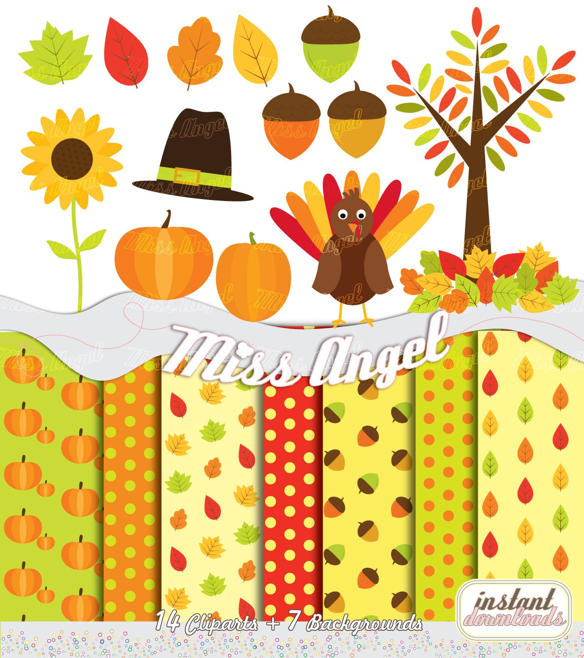 ... for fall back clip art displaying 20 images for fall back clip art