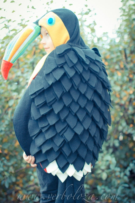 Halloween Costume For Baby Boy