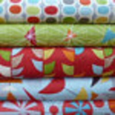 fabric2quilt