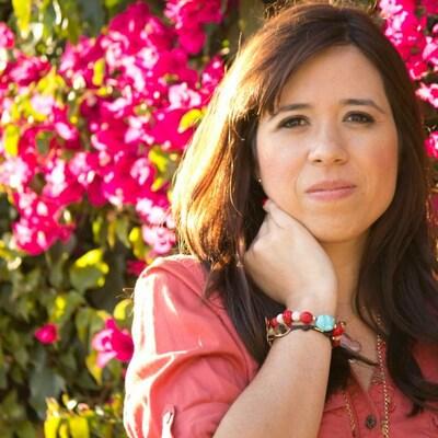 AlejandraGonzalez