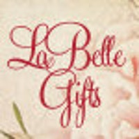 LaBelleGifts