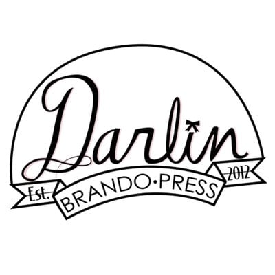 DarlinBrandoPress