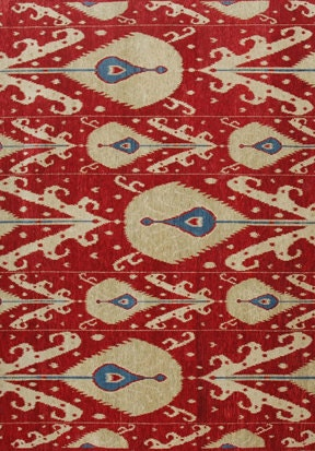 Indich Collection Fine Antique Rugs By Indichcollection On