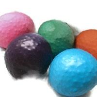 dresstressballs