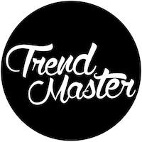 trendmastershop