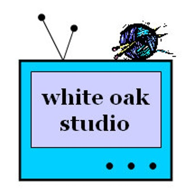 whiteoakstudio