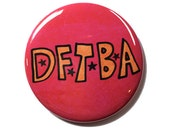 DFTBA - Don't Forget ...