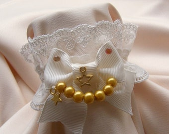 SUNSET STAR Jewellery Wrist Cuffs (All Colours)