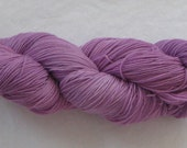 Columbine  PennyRose Penny Yarn - Reserved for the Sock Madness group