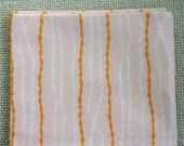 Heather Ross Mendocino kelp fabric
