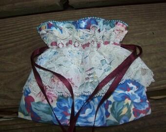 Sachet, Bag, Holder,Drawer,Closets,Gift,Women,Drawstring,Pouch,Bag,Girls