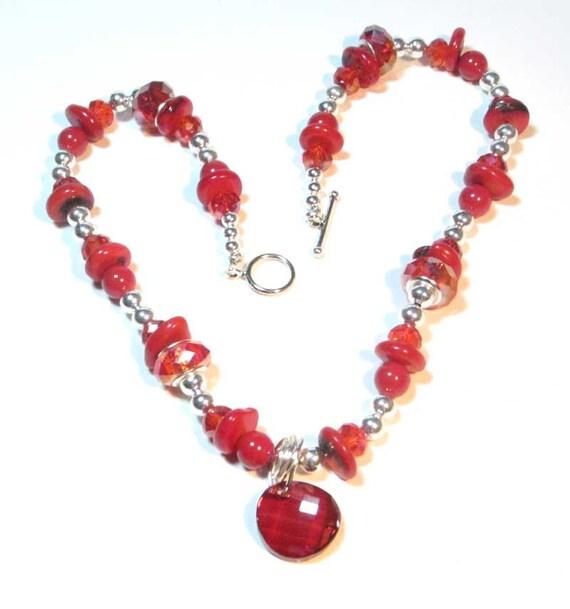 https://www.etsy.com/listing/173509750/red-valentines-day-necklace-swarovski