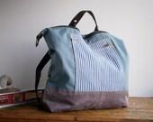 Men's convertible diaper bag, diaper bags, purse, handbag, designer handbags, handbag,school bags, crossbody bags,laptop bags,messenger bags