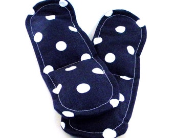 Microwave Heat Pads for Feet, Hot Cold Packs Foot Warmers, Inserts for Socks or Slipper, Rice Heat Pack, Aromatherapy Plantar Faciitis,
