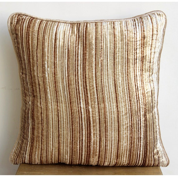 decorative euro sham cover couch pillow sofa pillow toss