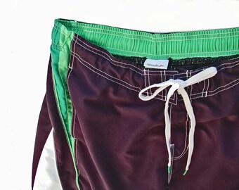Women's Size XXL Repurposed Beach Skirt