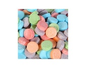 2 oz SWEET TARTS Candle Soap Fragrance Oil Premium Grade