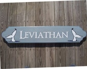 Quarterboard & Personalized family Signs ~ Beach House sign ~ Cottage House Sign ~ Lake House sign ~ Personalized and Custom signs.