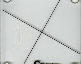 Sale! Lil' Twister Pinwheel - CS Designs