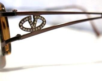 Valentino Glasses