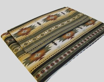 Microsoft Surface Case, Surface Book Case, Surface Sleeve, Surface Cover, Surface Pro 2 3 4 RT Case Southwest Olive