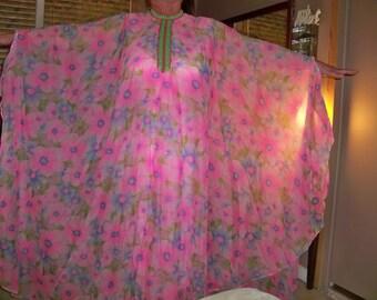 vintage sixties lingerie moomoo